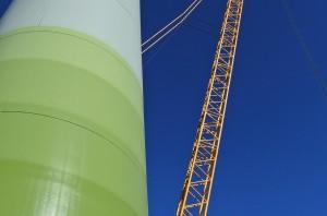 Windpark 06